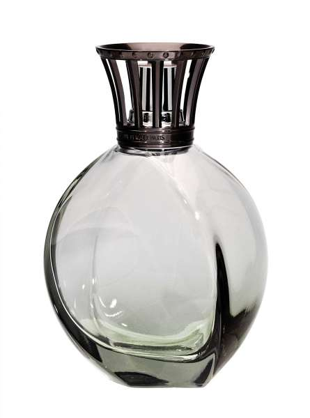 Duftlampe Tocade 430 ml.