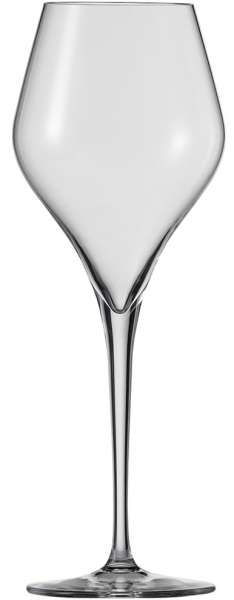 Finesse Riesling 2