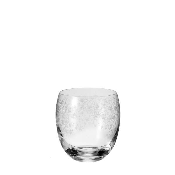 Chateau Whiskyglas