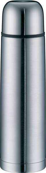 Isolierflasche 1,0 iso therm eco matt