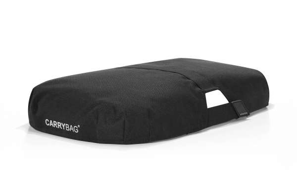 carrybag cover